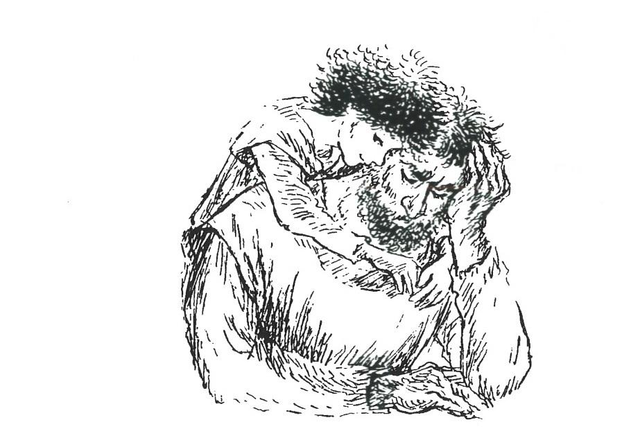 ronja räubertochter  waldbühne melle