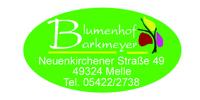 Barkmeyer_Logo