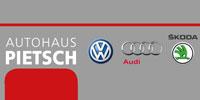 Slider_200100_Autohaus_pietsch