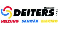 Slider_Deiters_200_100