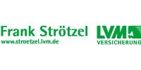 Slider_Frank_Stroetzel_200_100