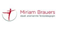 Slider_MiriamBrauers_200_100
