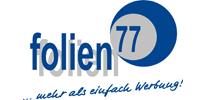 Slider_folien77_200_100