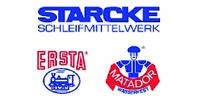 Starcke_01