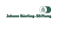 johannbuentingstiftung