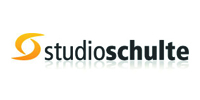 studio-schulte