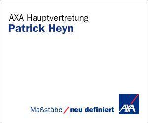 AXA-Heyn