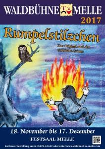 WBM_Rumeplzilzchen_Plakat