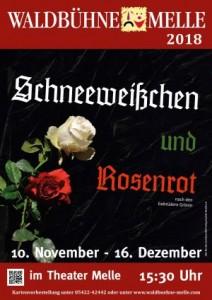 WBM_-_Plakat_Schneeweisschen_A1_web